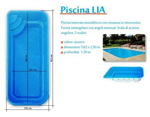 Piscine 2000 offerte for Piscine 2000